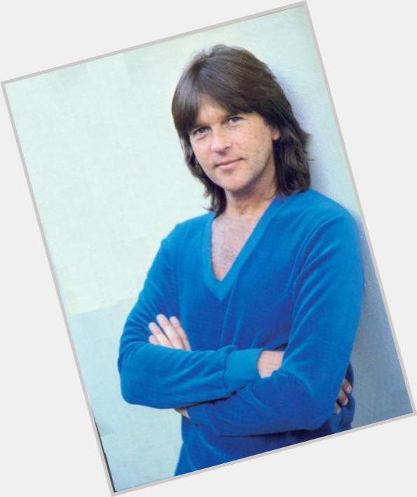Randy Meisner birthday 2015