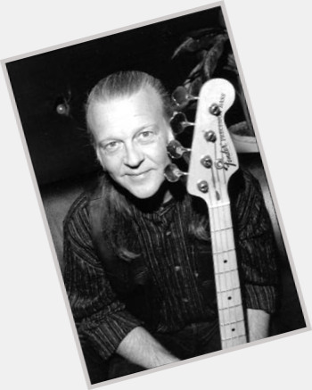 Randy Meisner Official Site For Man Crush Monday Mcm