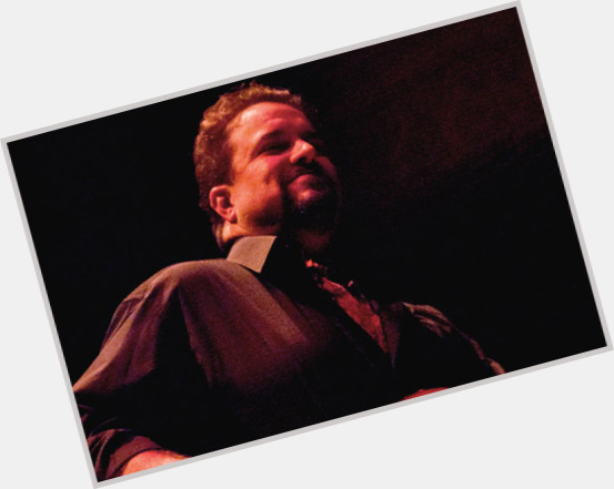 Raul Malo Official Site For Man Crush Monday Mcm