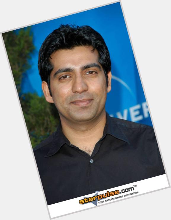 Ravi Kapoor Net Worth