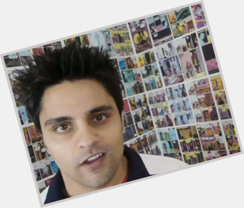 ray william johnson new hairstyles 7.jpg