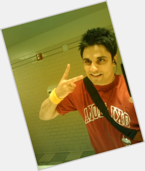 ray william johnson new hairstyles 8.jpg