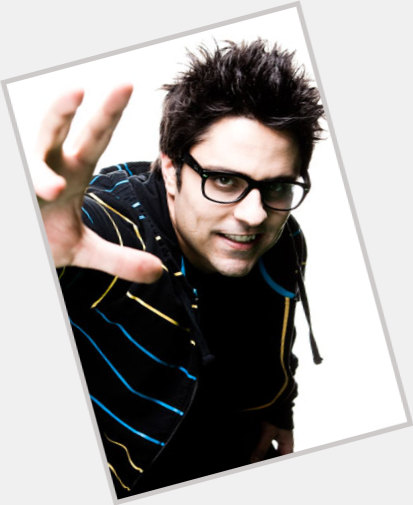ray william johnson height 1.jpg