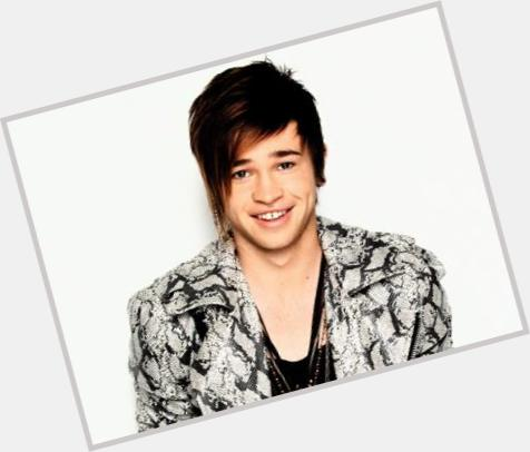 reece mastin and rhiannon fish 1.jpg
