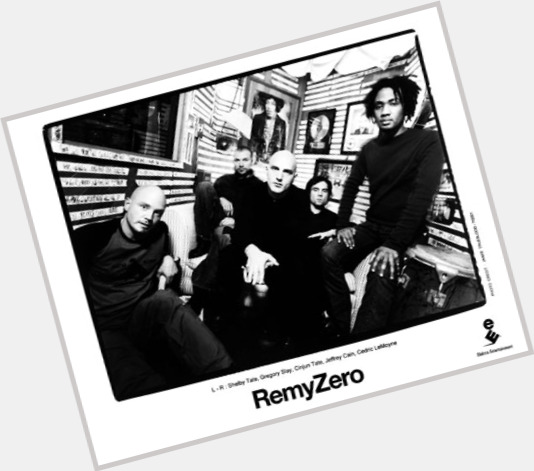 "<a href=""/hot-men/remy-zero/is-he-christian-band-everything-beautiful"">Remy Zero</a>"
