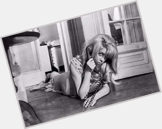 "<a href=""/hot-men/repulsion/is-he-scary-netflix-sure-test-charges-negative"">Repulsion</a>"