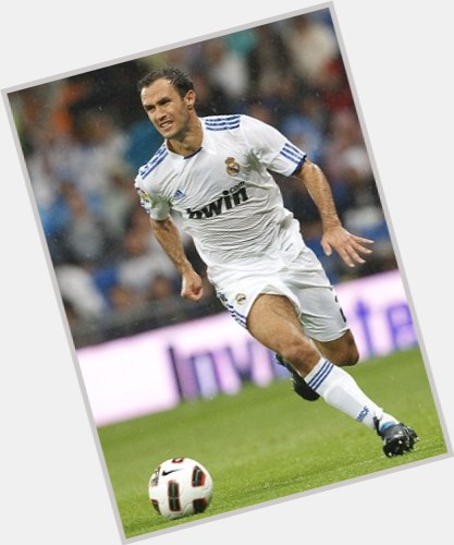 ricardo carvalho new hairstyles 9.jpg