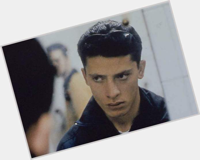 ricardo meneses actor 1.jpg