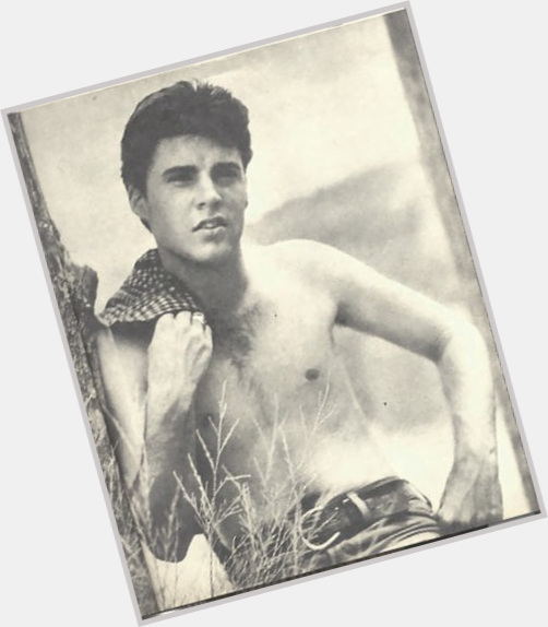 """<a href=""""/hot-men/rick-nelson/is-he-ricky-still-alive-mormon-where-buried"""">Rick Nelson</a>"""