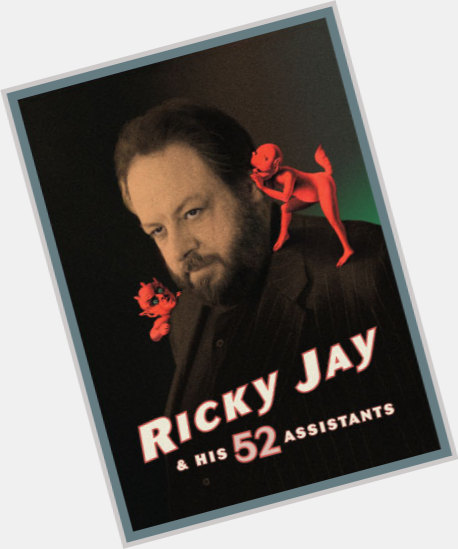 ricky jay 1970s 0.jpg