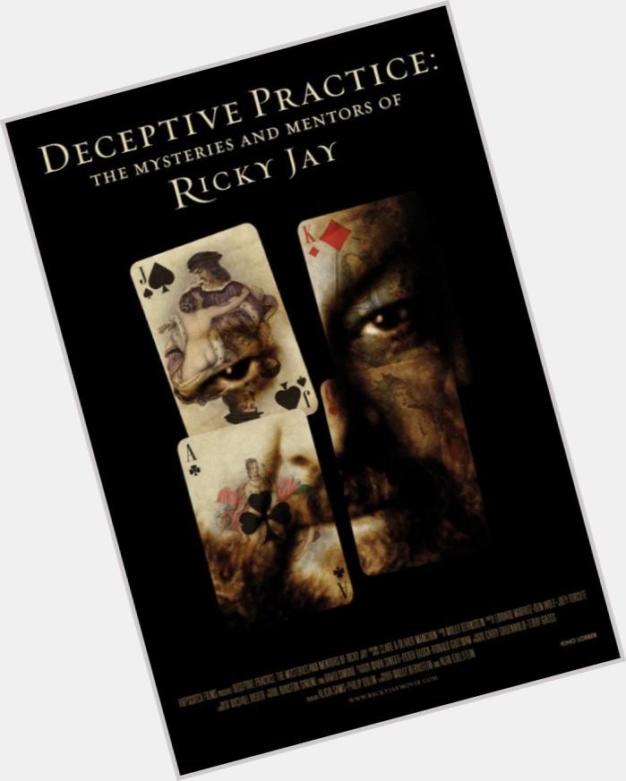 ricky jay poster 9.jpg