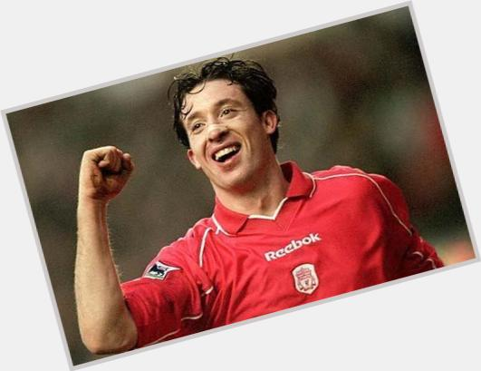 robbie fowler god 1