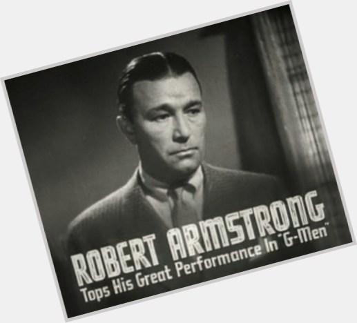 robert armstrong king kong 0.jpg
