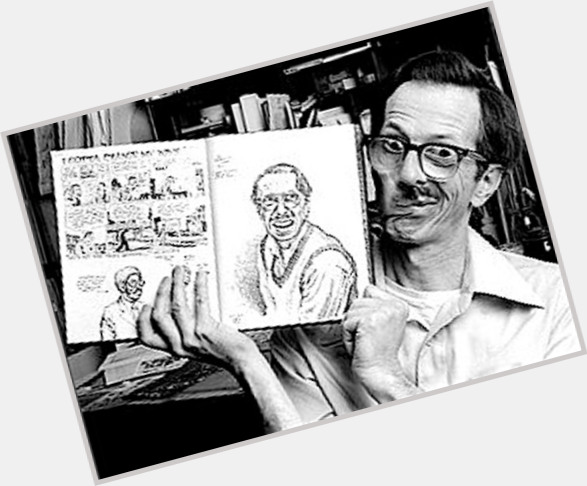 Robert Crumb birthday 2015