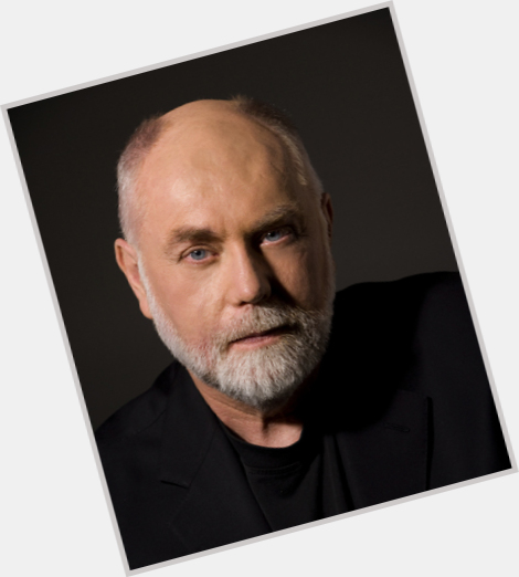 Robert David Hall birthday 2015