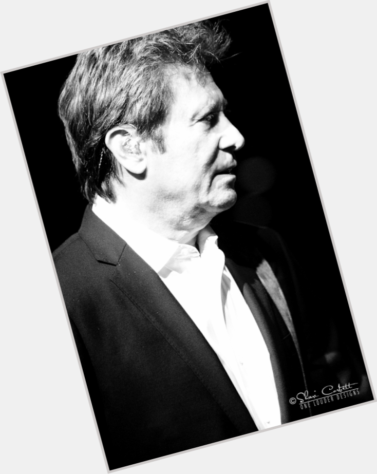 Robert Lamm Official Site For Man Crush Monday Mcm