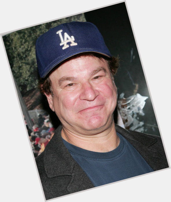 Robert Wuhl | Official Site for Man Crush Monday #MCM ...