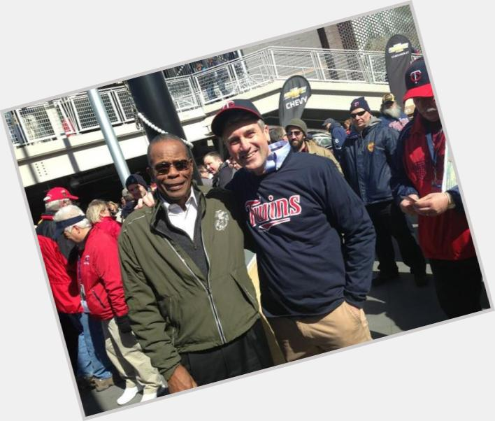 """<a href=""""/hot-men/rod-carew/is-he-still-alive-hall-fame-married-hispanic"""">Rod Carew</a>"""