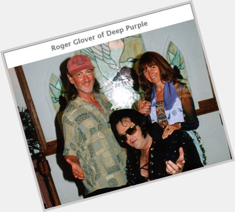"<a href=""/hot-men/roger-glover/is-he-bald-tall-much-worth-love-all"">Roger Glover</a> Average body,  salt and pepper hair & hairstyles"