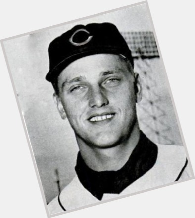 Roger Maris birthday 2015
