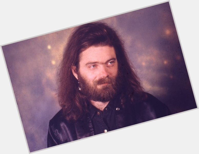 roky erickson and the aliens 1
