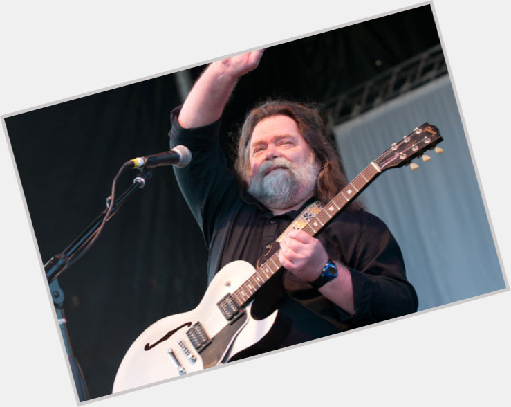 roky erickson and the aliens 3