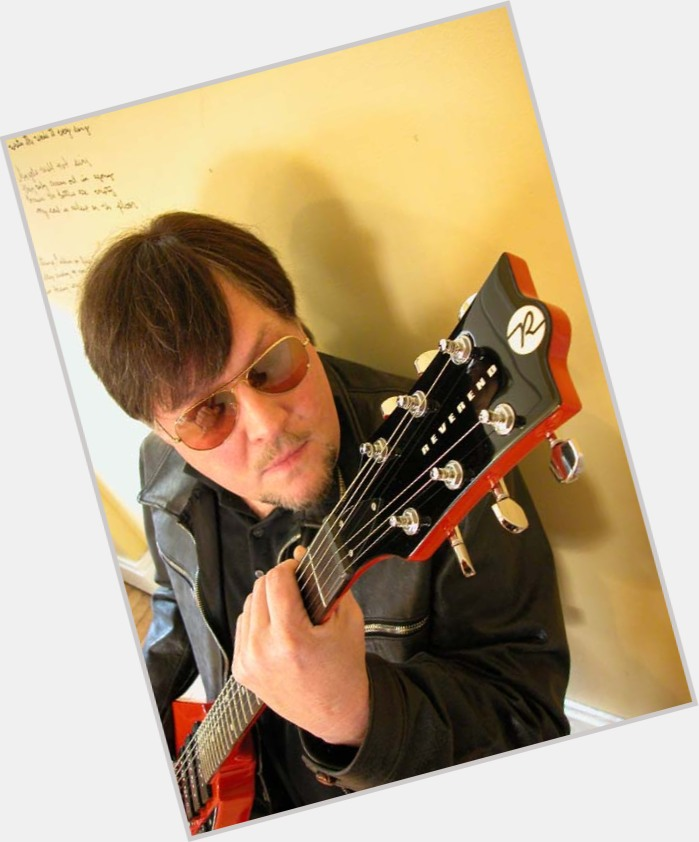 Ron Asheton birthday 2015