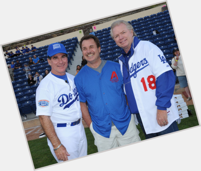 """<a href=""""/hot-men/ron-cey/is-he-married-hall-fame-famer-still-alive"""">Ron Cey</a>"""