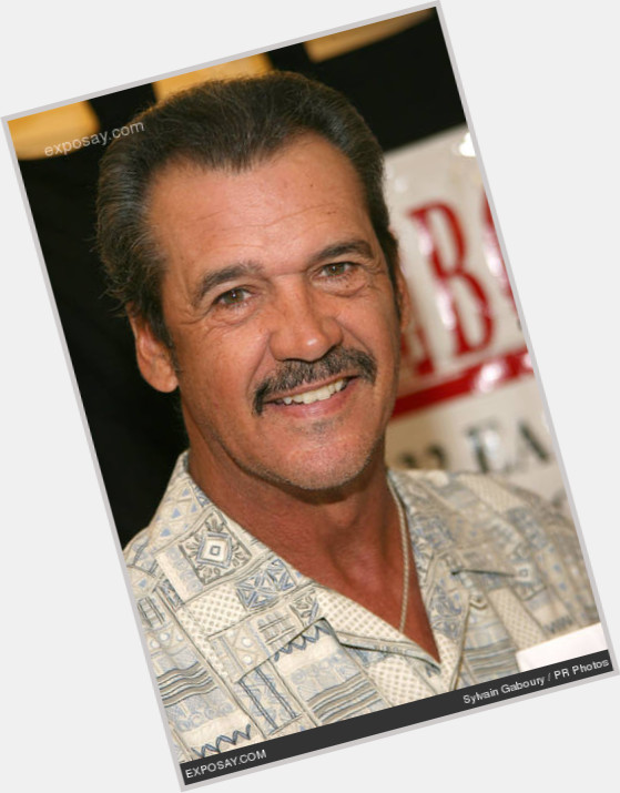 """<a href=""""/hot-men/ron-guidry/is-he-hall-fame-married-baseball-famer-where"""">Ron Guidry</a>"""