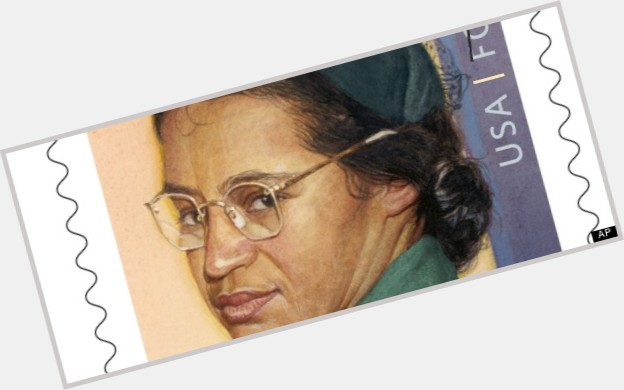 "<a href=""/hot-women/rosa-parks/is-she-still-alive-today-leader-aka-historical"">Rosa Parks</a> Average body,  grey hair & hairstyles"