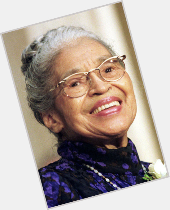 rosa parks quotes 6.jpg