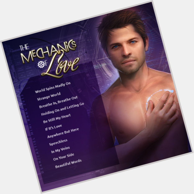 "<a href=""/hot-men/ross-copperman/is-he-married-album-tracklist-ep-track-listing"">Ross Copperman</a> Average body,  dark brown hair & hairstyles"