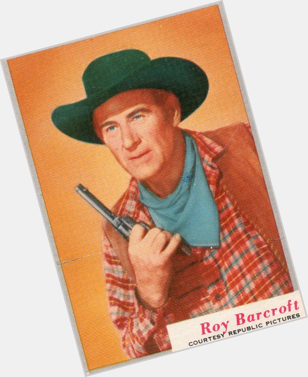 roy barcroft gunsmoke 9.jpg