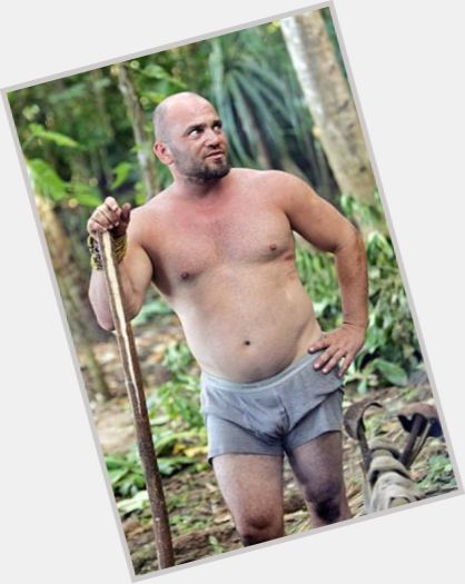 russell hantz heroes vs villains 2