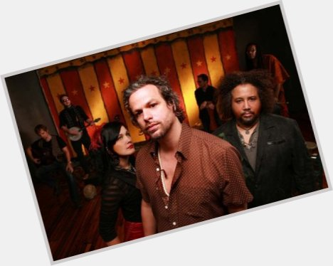 "<a href=""/hot-men/rusted-root/is-he-still-together-christian-band-one-hit"">Rusted Root</a>"