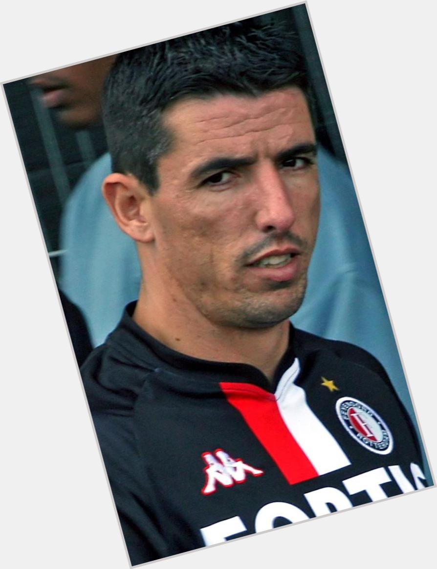 "<a href=""/hot-men/roy-makaay/is-he-where-hoe-oud"">Roy Makaay</a>"