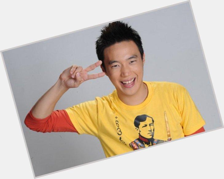"<a href=""/hot-men/ryan-bang/is-he-popular-korea-still-showtime-filipino-back"">Ryan Bang</a>"