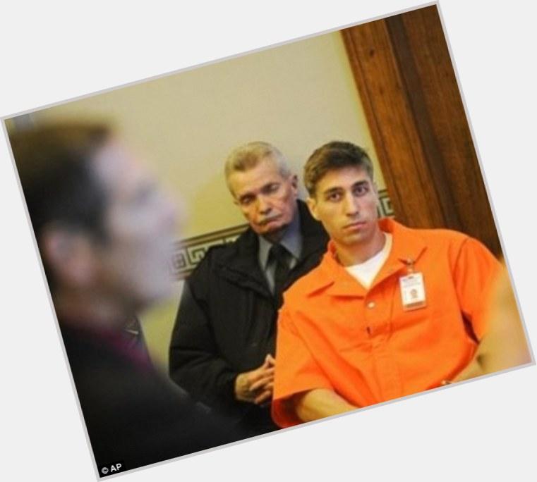 """<a href=""""/hot-men/ryan-ferguson/is-he-guilty-free-innocent-married-yet-mormon"""">Ryan Ferguson</a>"""