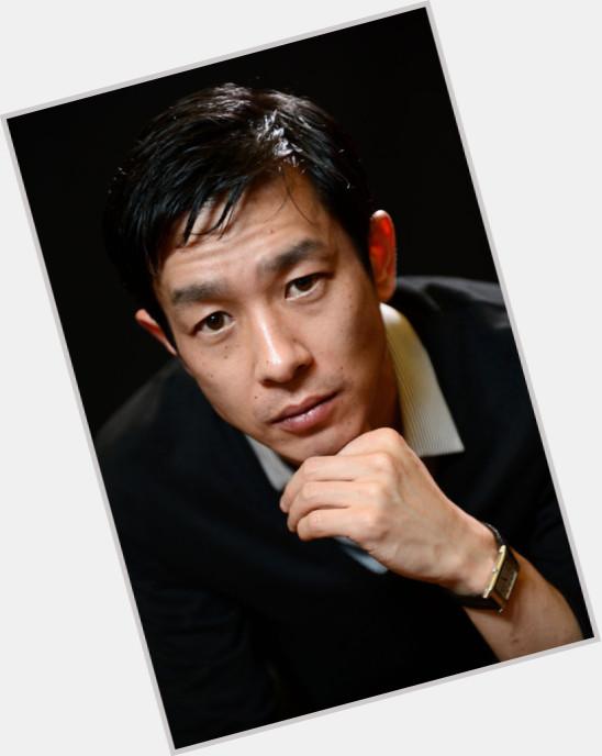 """<a href=""""/hot-men/ryo-kase/is-he-bi-2014"""">Ryo Kase</a>"""