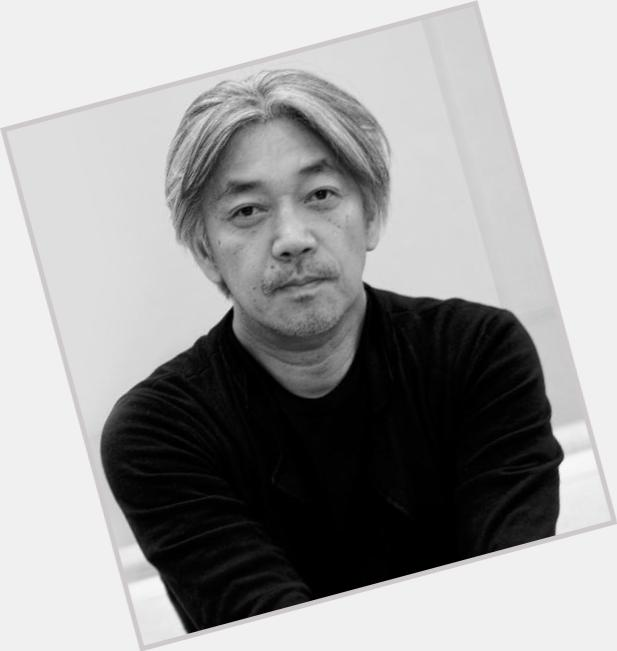Ryuichi Sakamoto birthday 2015