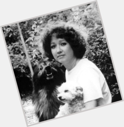 S.E. Hinton birthday 2015