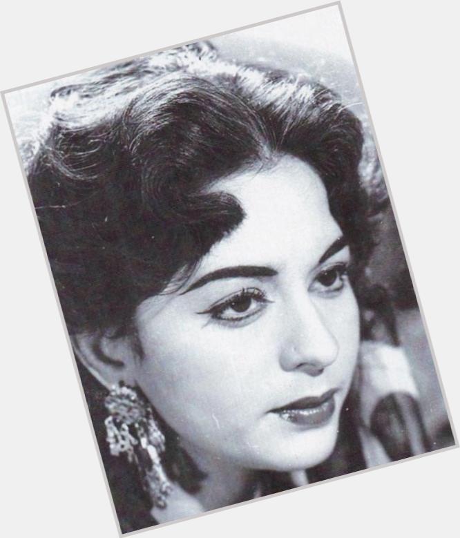 Sabiha Khanum birthday 2015