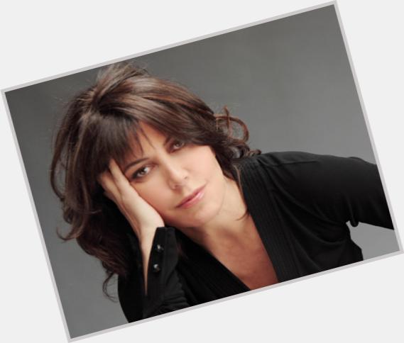 """<a href=""""/hot-women/sabina-guzzanti/where-dating-news-photos"""">Sabina Guzzanti</a>"""