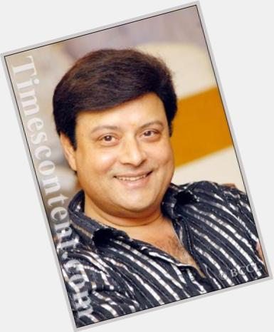 Sachin Pilgaonkar birthday 2015