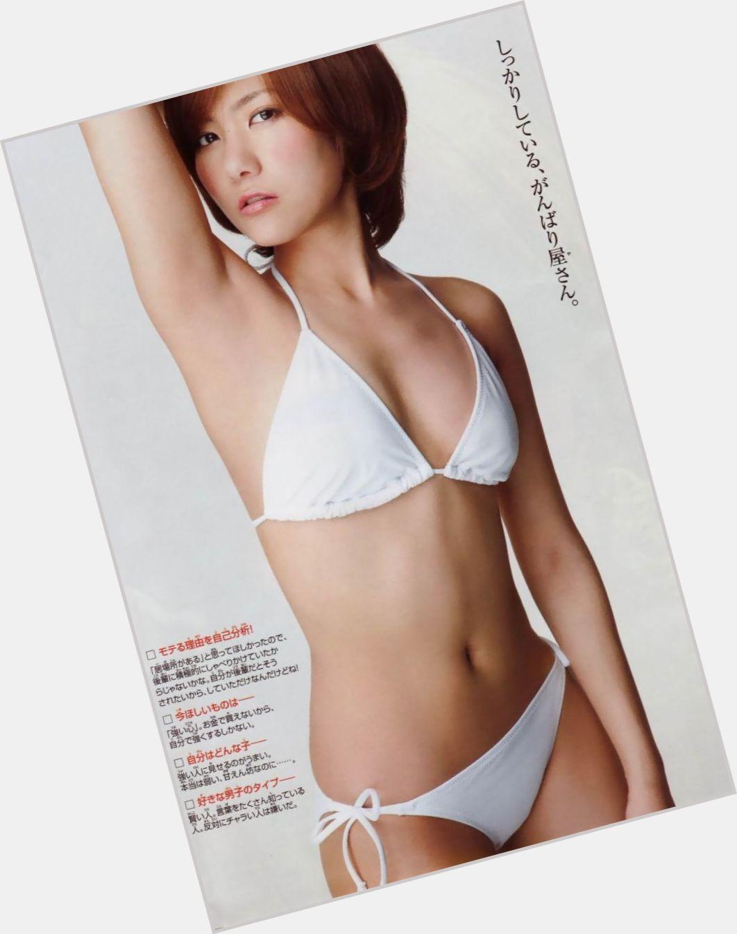 """<a href=""""/hot-women/sae-miyazawa/where-dating-news-photos"""">Sae Miyazawa</a>"""