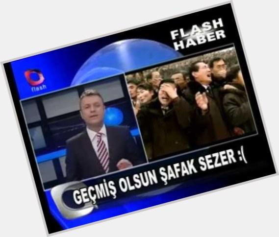Safak Sezer exclusive hot pic 7.jpg