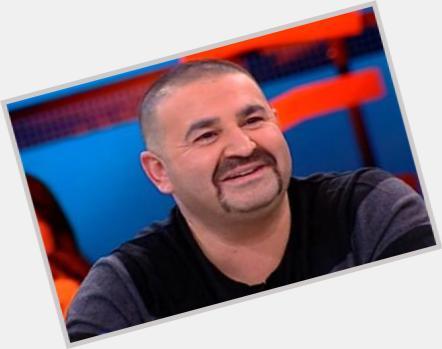 Safak Sezer new pic 1.jpg