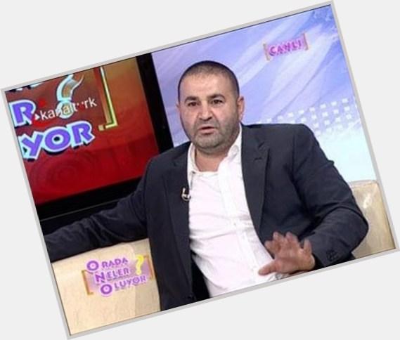 Safak Sezer new pic 8.jpg