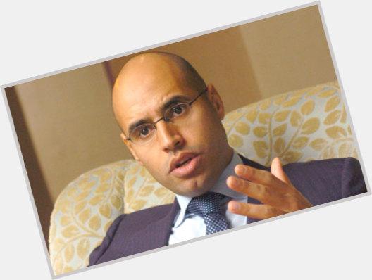 Saif Al Islam Gaddafi dating 3.jpg