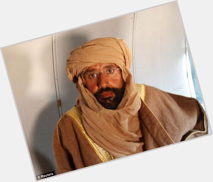 Saif Al Islam Gaddafi sexy 8.jpg
